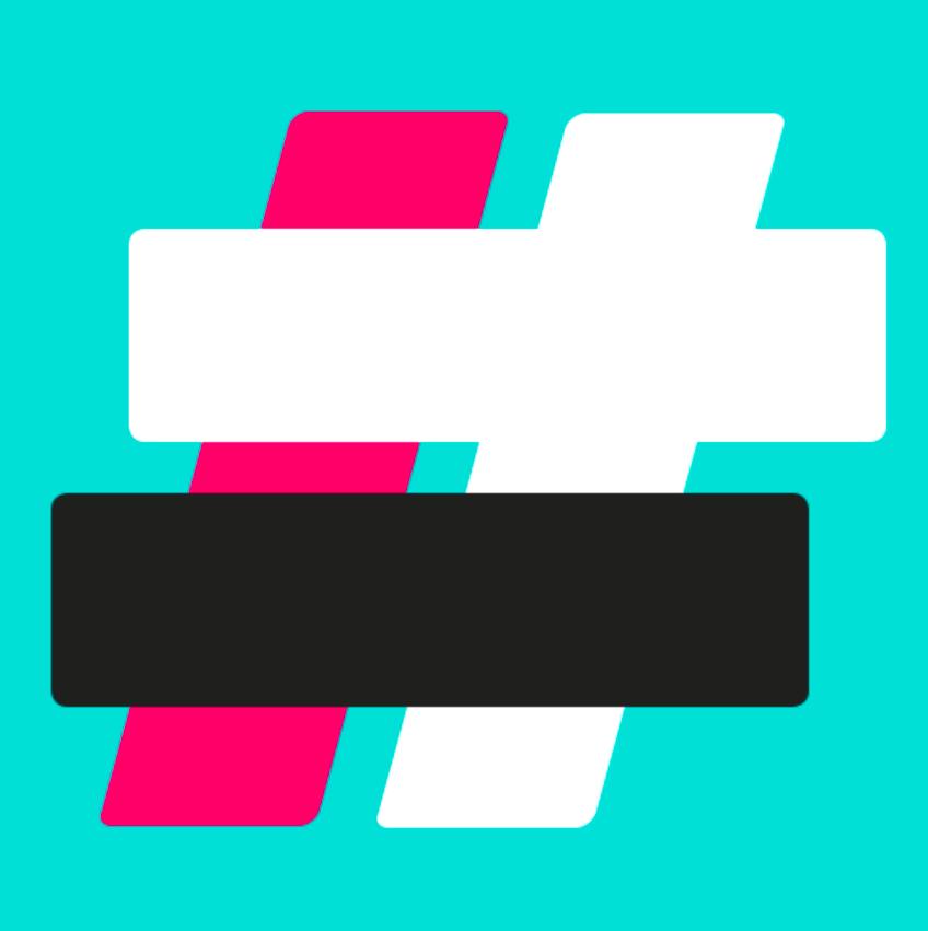 Animated logo (MP4, 480KB)