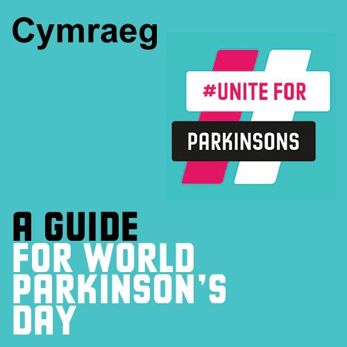 User guide - Welsh (PDF, 825KB)