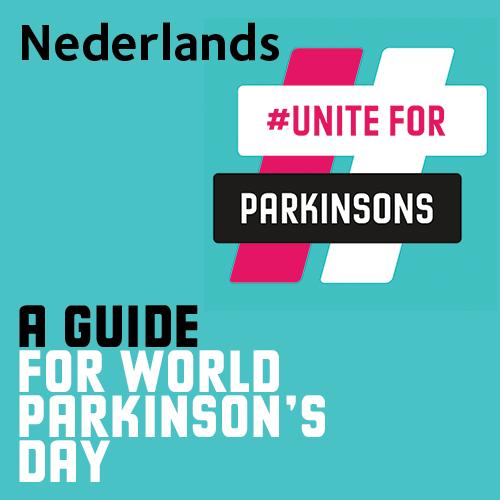 User guide - Dutch (PDF, 390 KB)