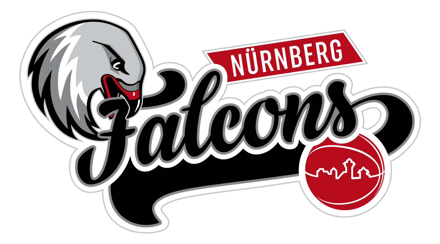 RZ04_Nbg_Falcons_Logo_1607_with-padding.png