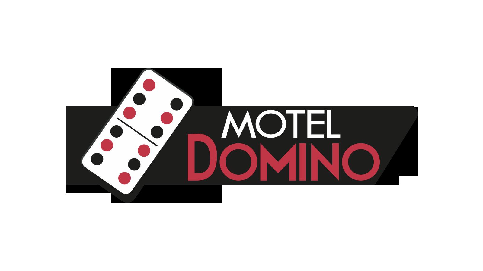 MotelDomino.png