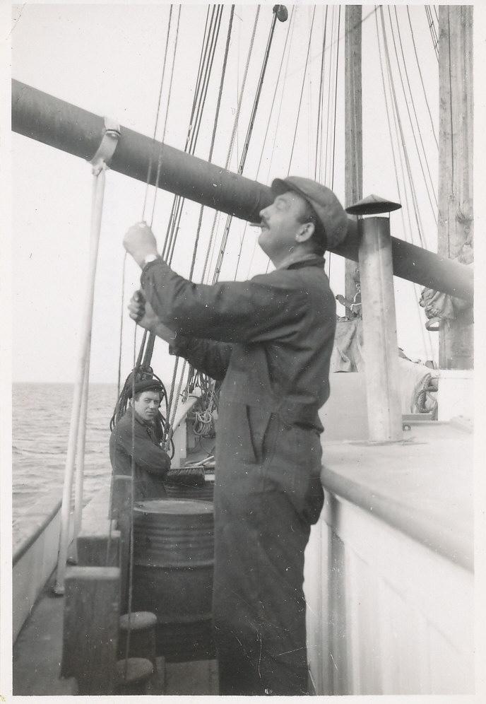 Kapten Kofoed på Jörga.jpg