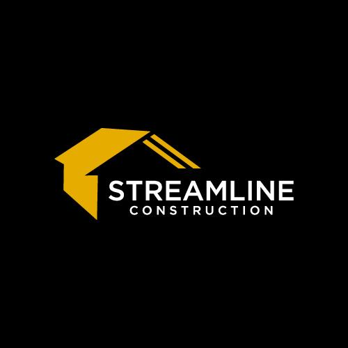 streamline-v6.jpg