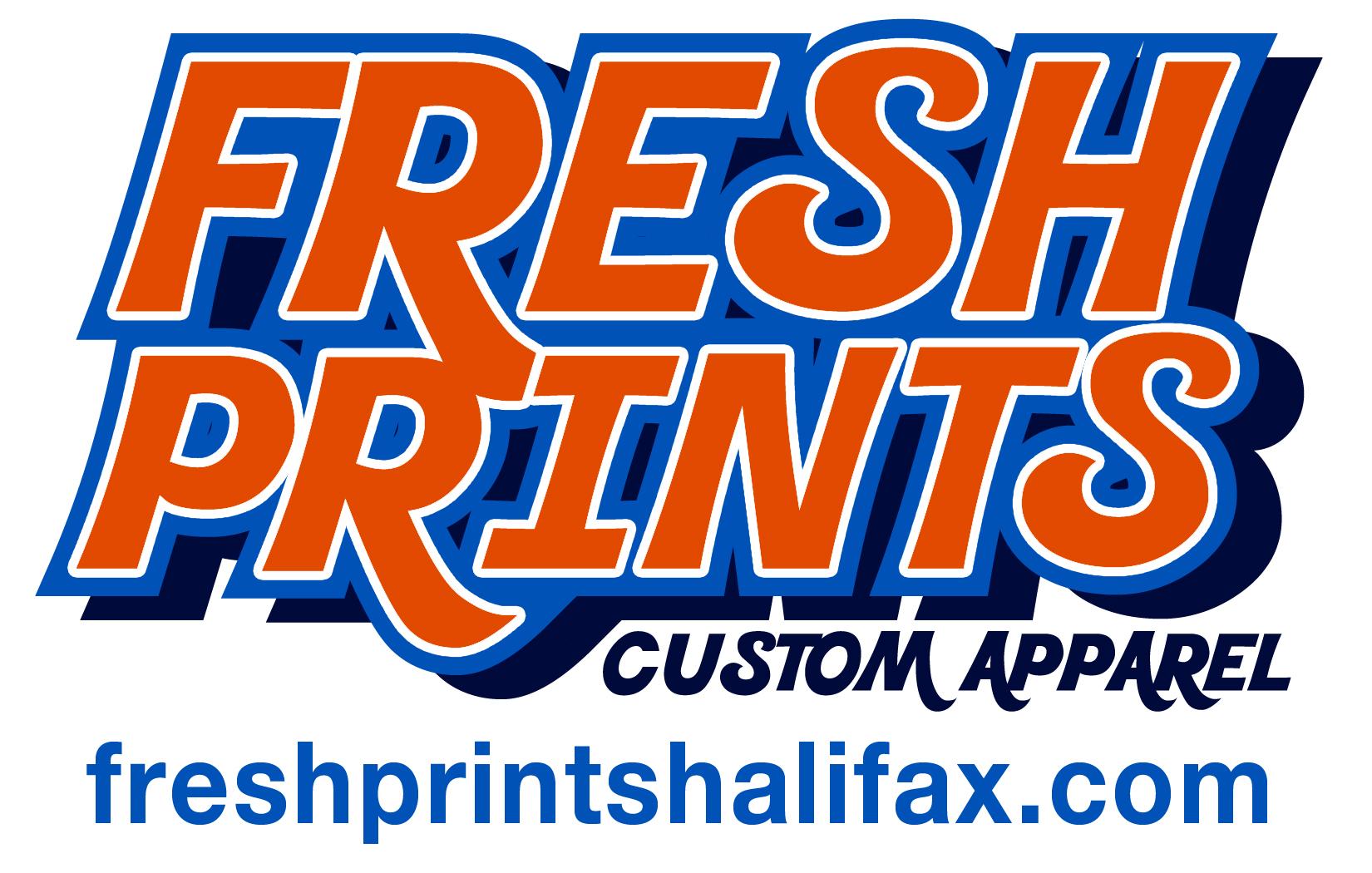 FreshPrints_HSSC_merged.jpg
