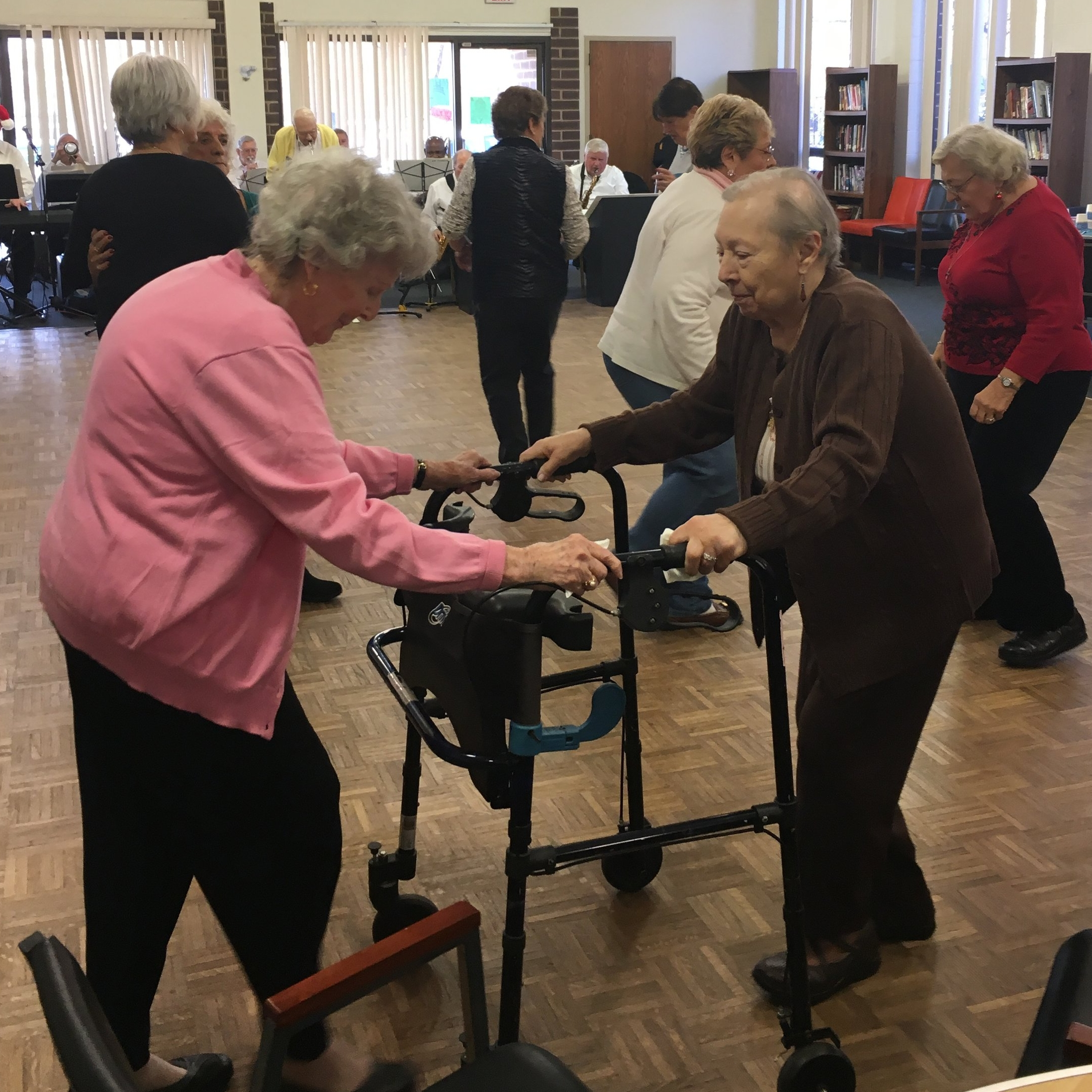 communitychestseniorcenter.jpg
