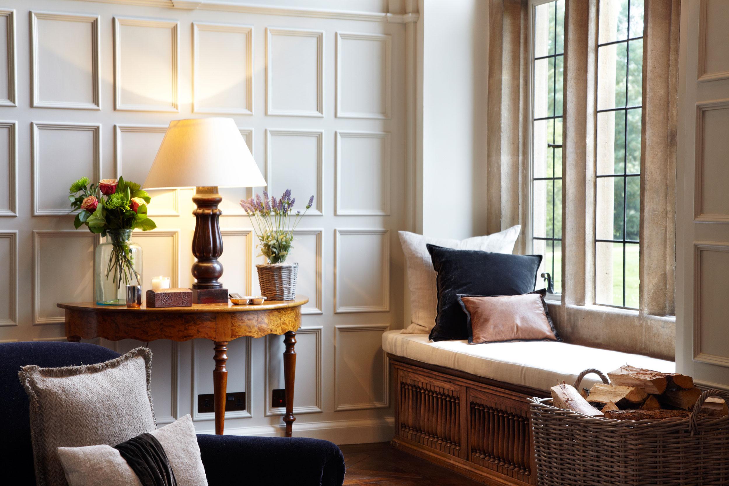 Interior_16.jpg
