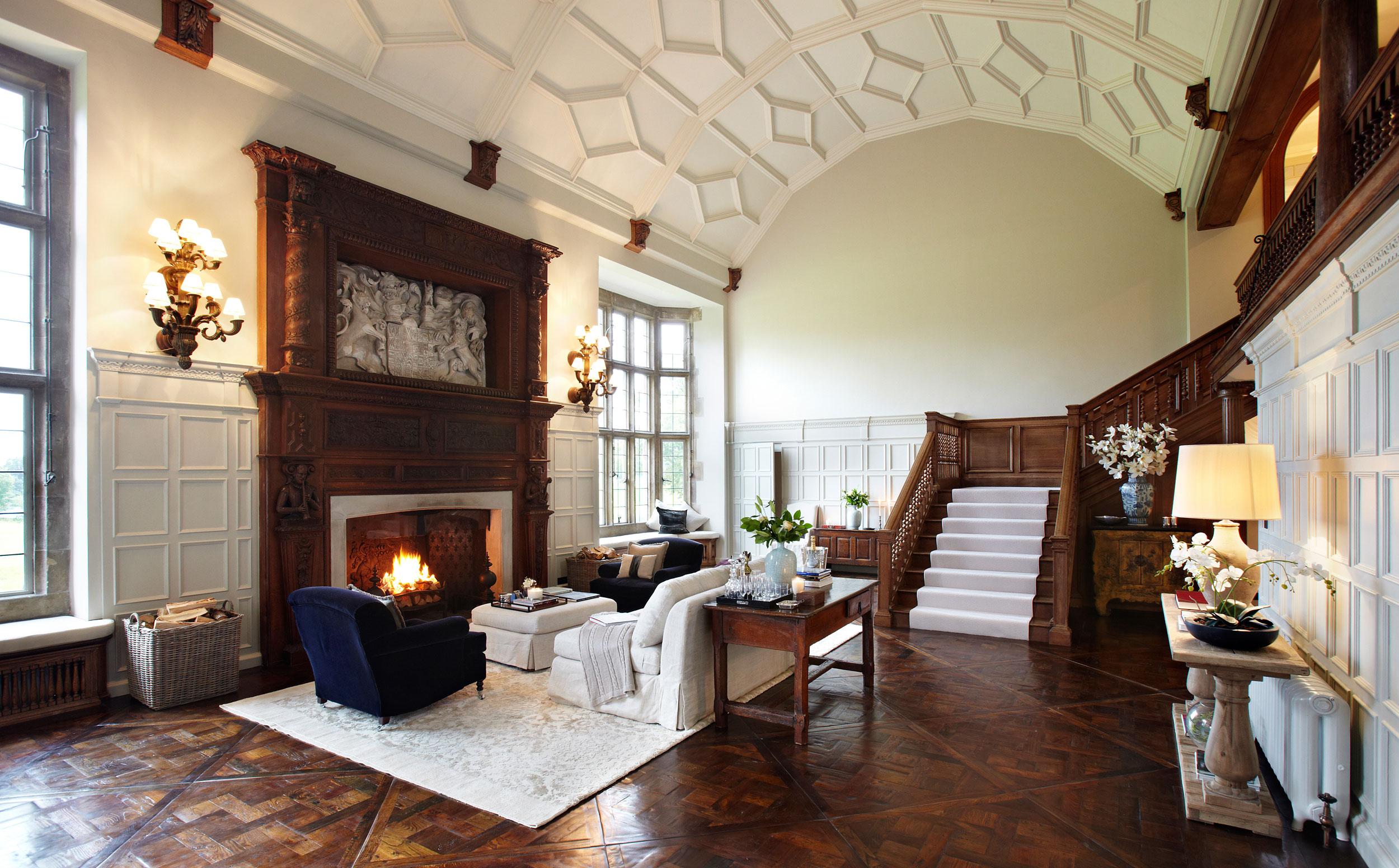 Interior_35.jpg