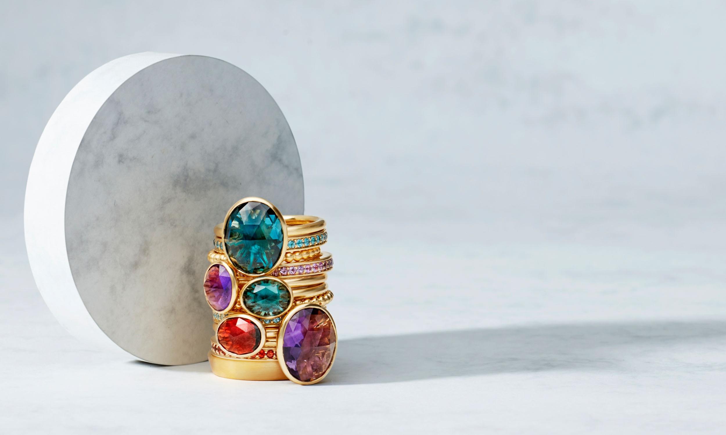 10_Jewellery.jpg