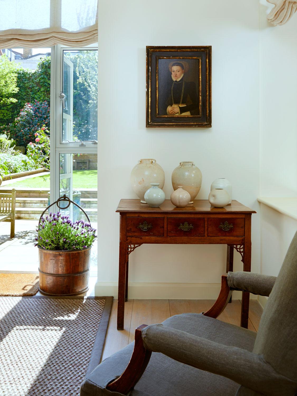 Interior_54.jpg