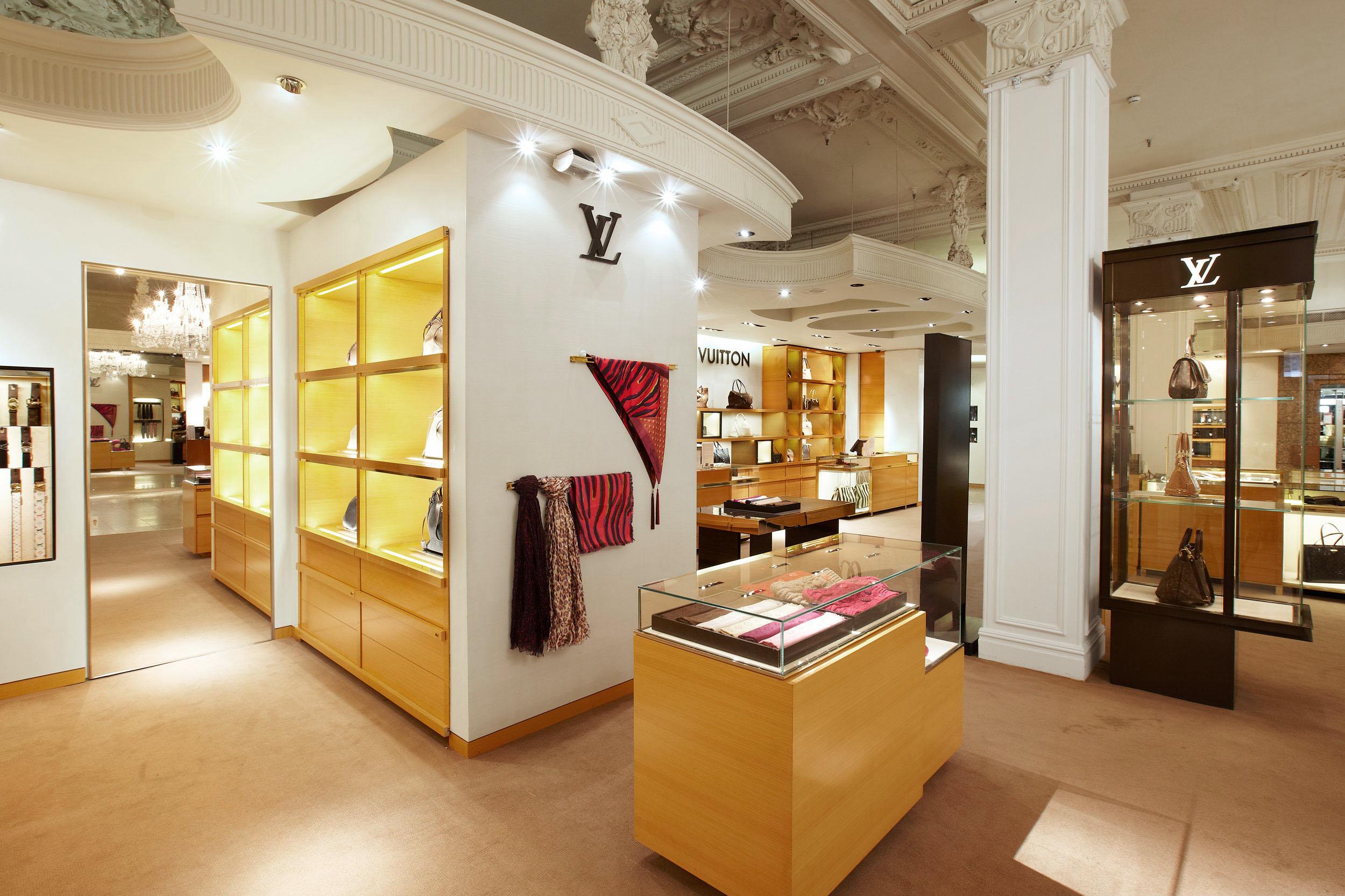 Interior_41.jpg