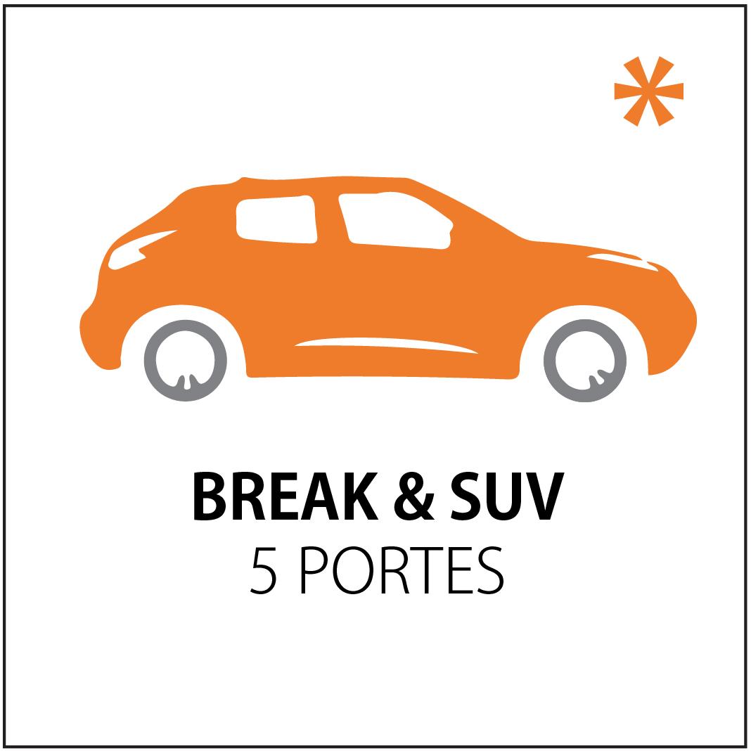 SUV-01.jpg