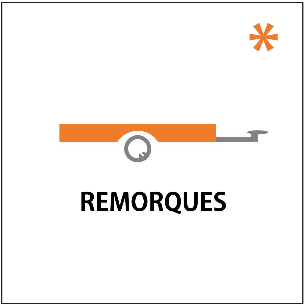 remorques-01.jpg