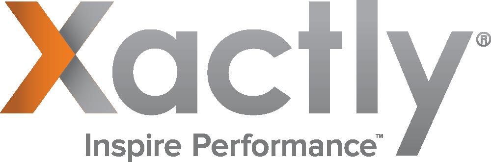 xactly-corp-logo.jpg.png
