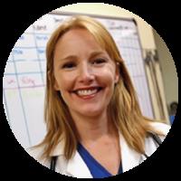 Dr-Heather-Loenser.png