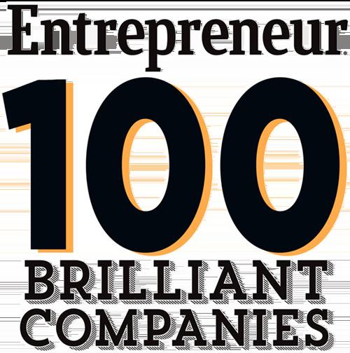 entrepreneur-brilliant-companies.png