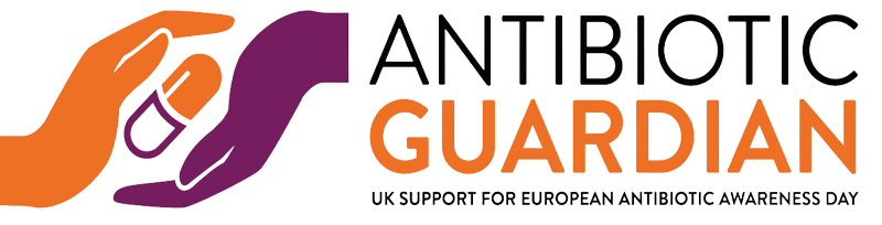 Antibiotic-Guardian.png