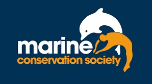 Marine conservation trust.png