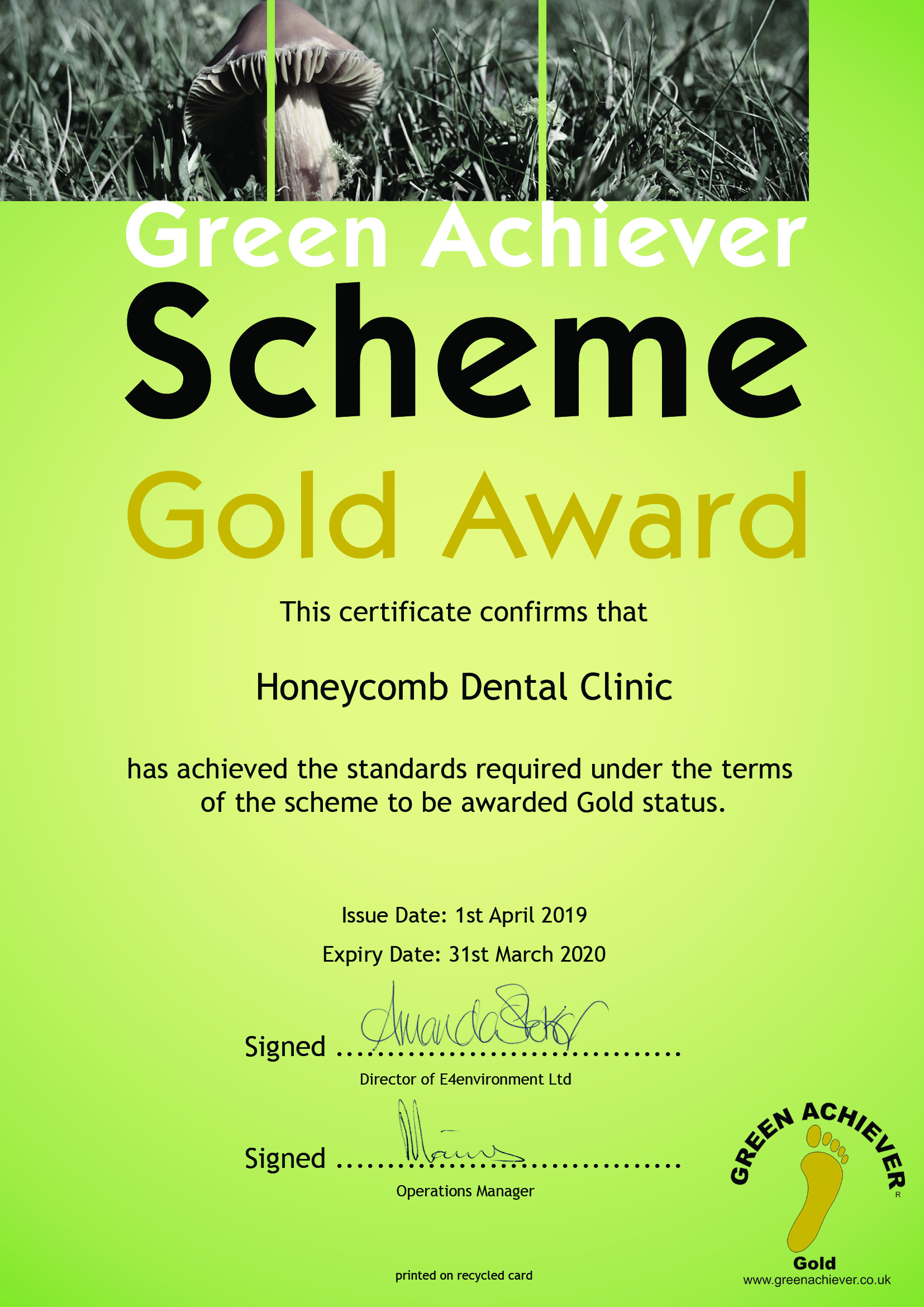 Honeycomb_Gold_Award_Certificate_2019.jpg