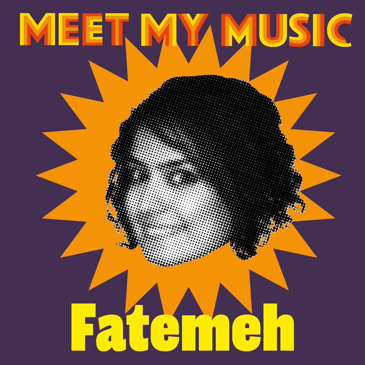 Meet my music porträtt Fatemeh.jpg