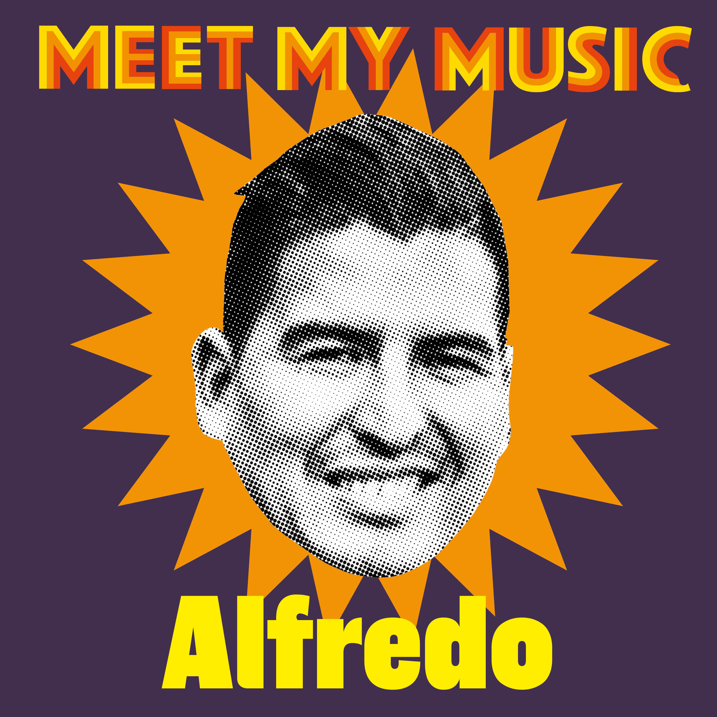 Meet my music Alfredo.jpg
