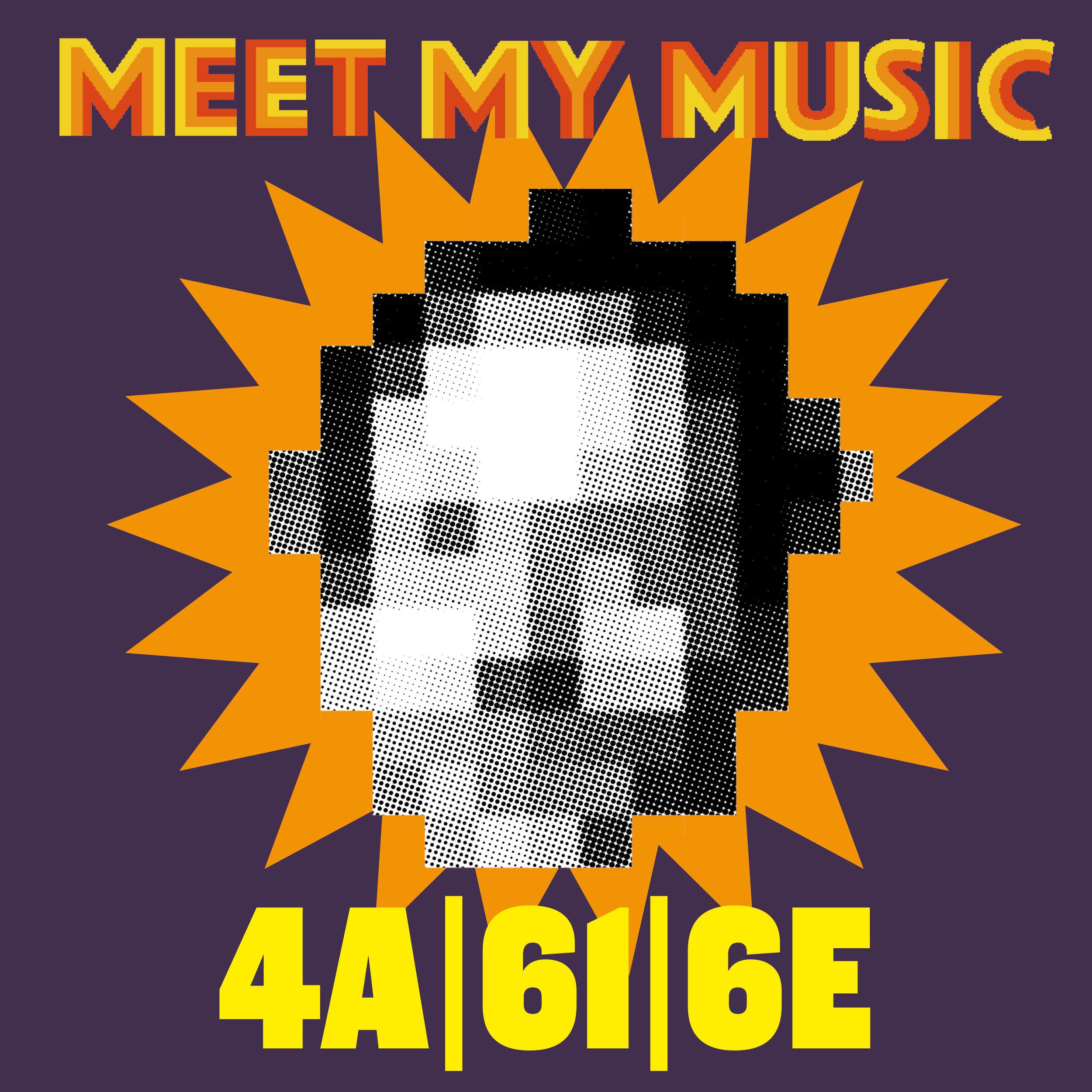 Meet my music 4A|61|6E.jpg