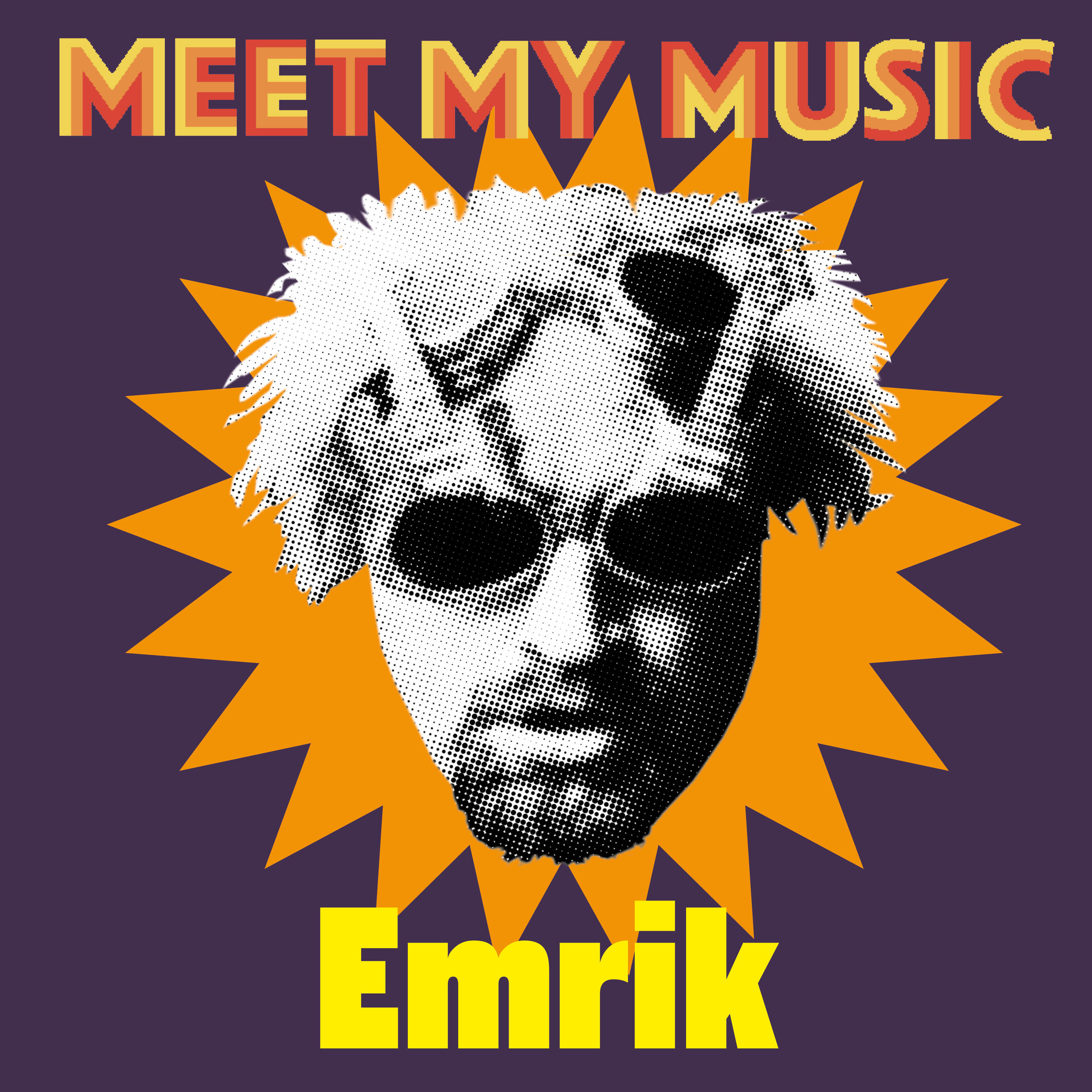 Meet my music Emrik.jpg