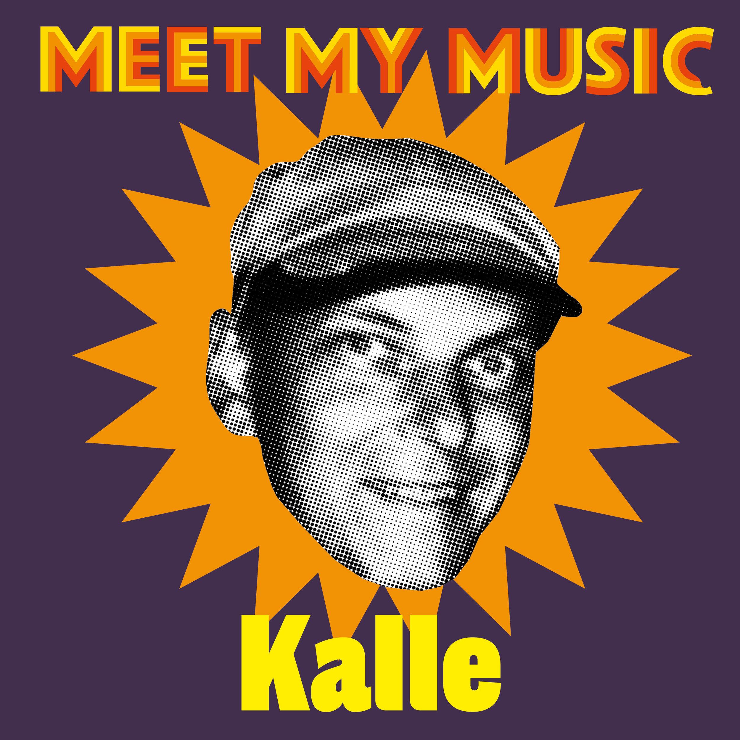 Meet my music Kalle.jpg