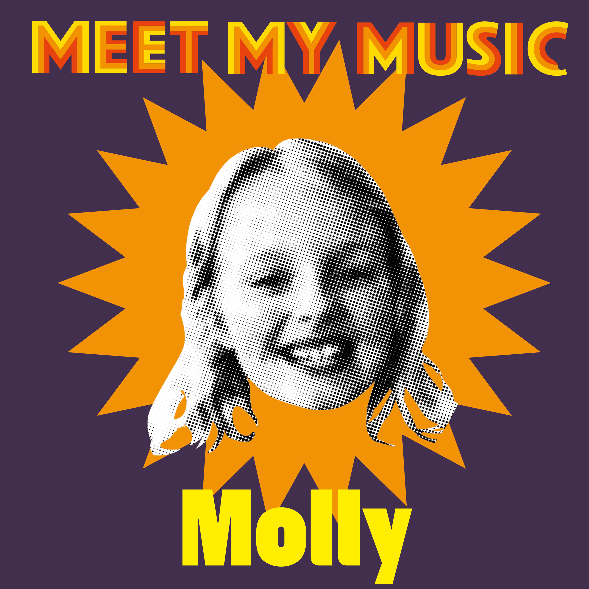 Meet my music Molly.jpg