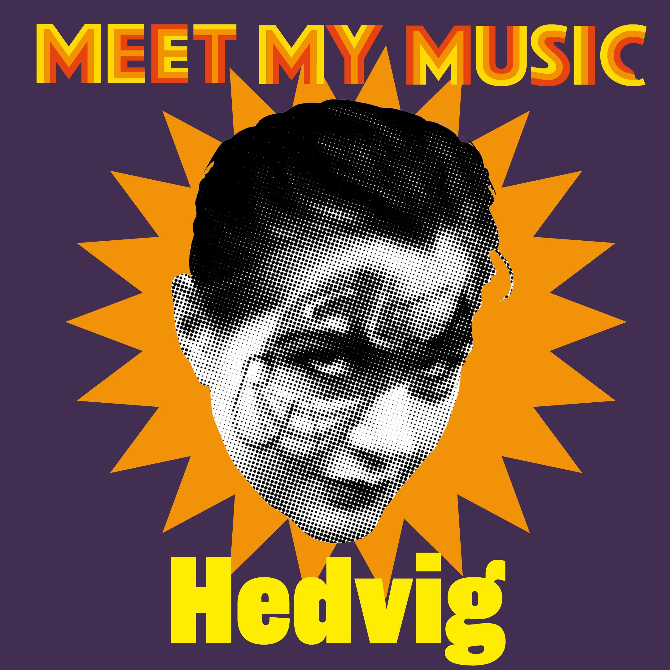 Meet my music Hedvig 185.jpg