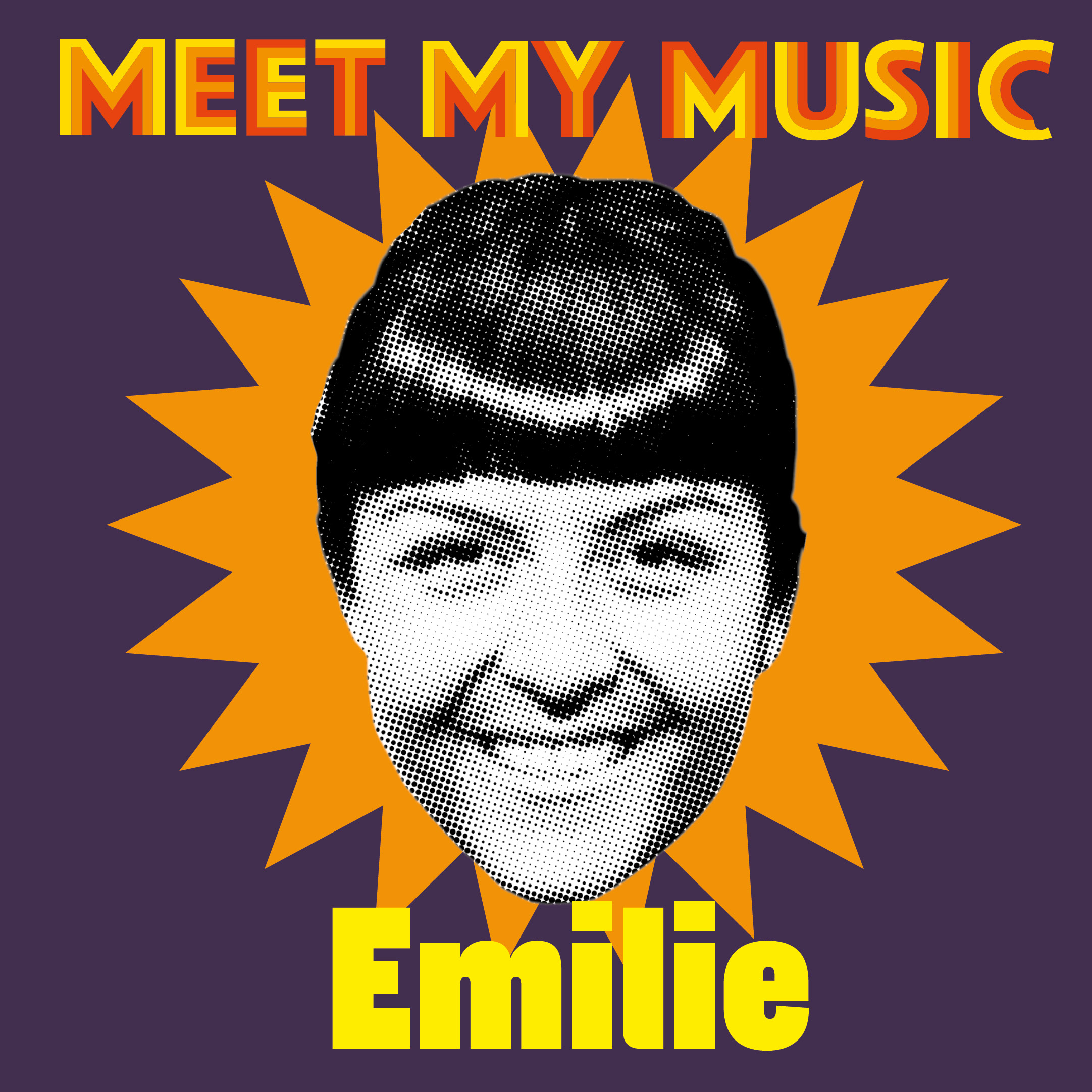 Meet my music Emilie  185.jpg