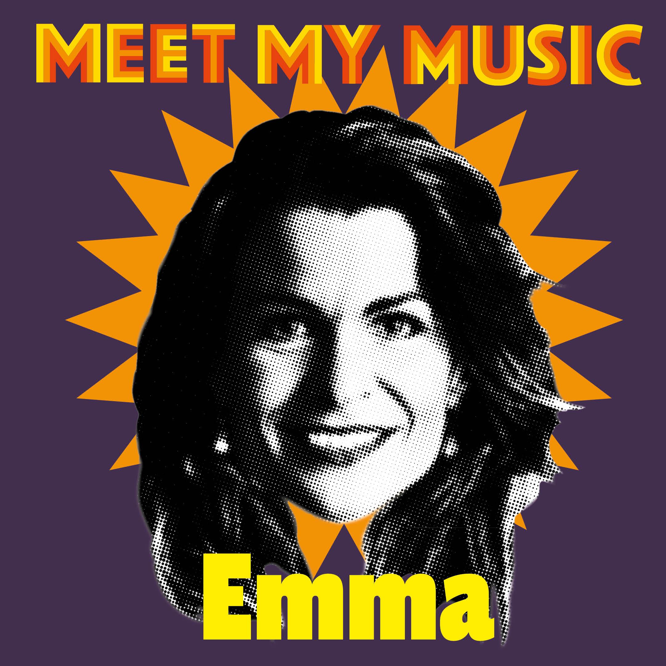 Meet my music Emma 185.jpg