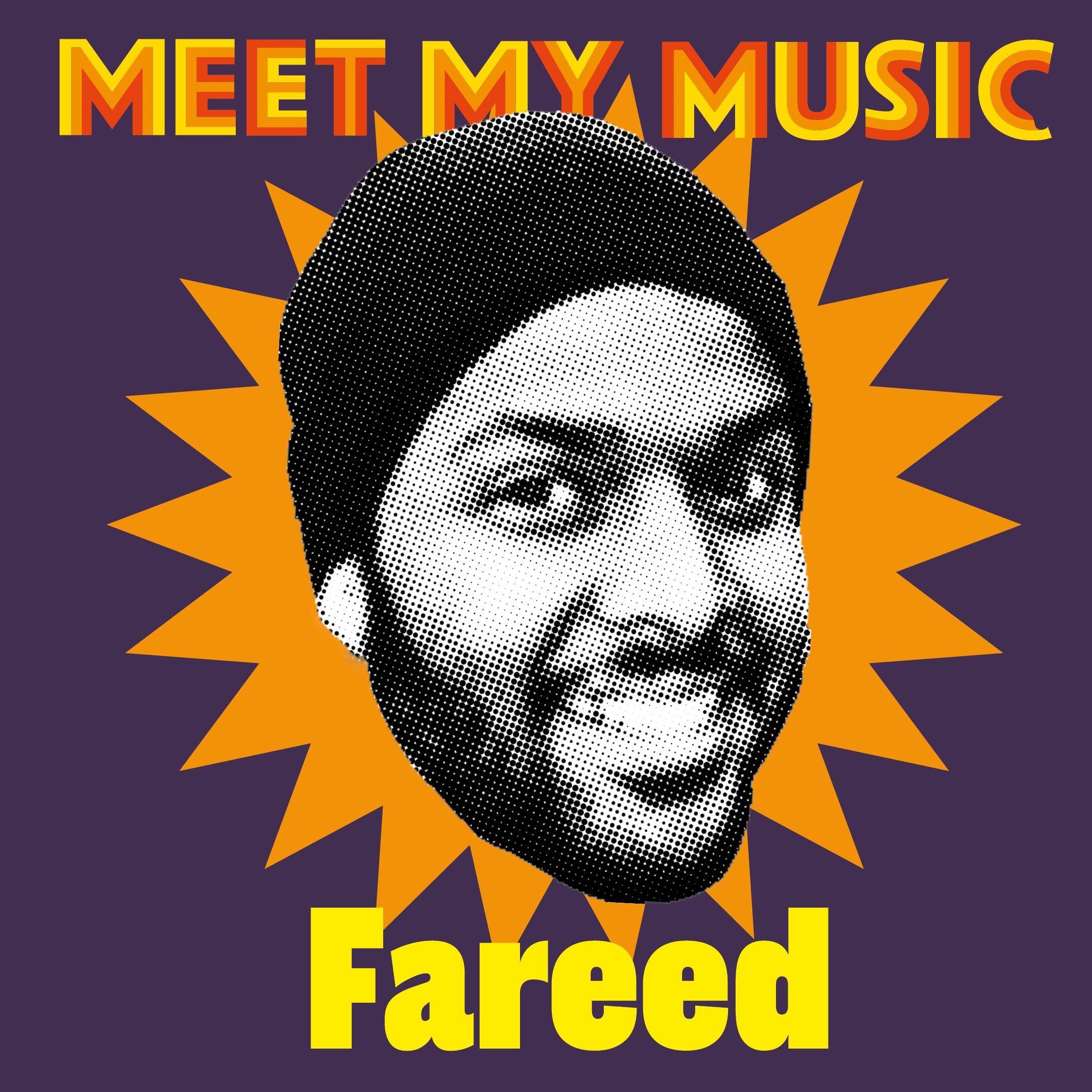 Meet my music Fareed 185.jpg