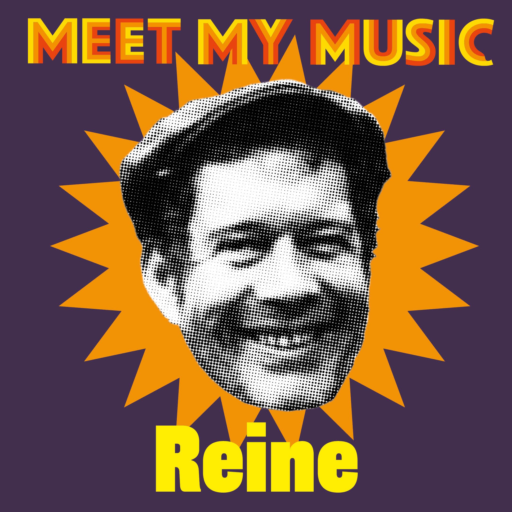 Meet my music Reine 185.jpg