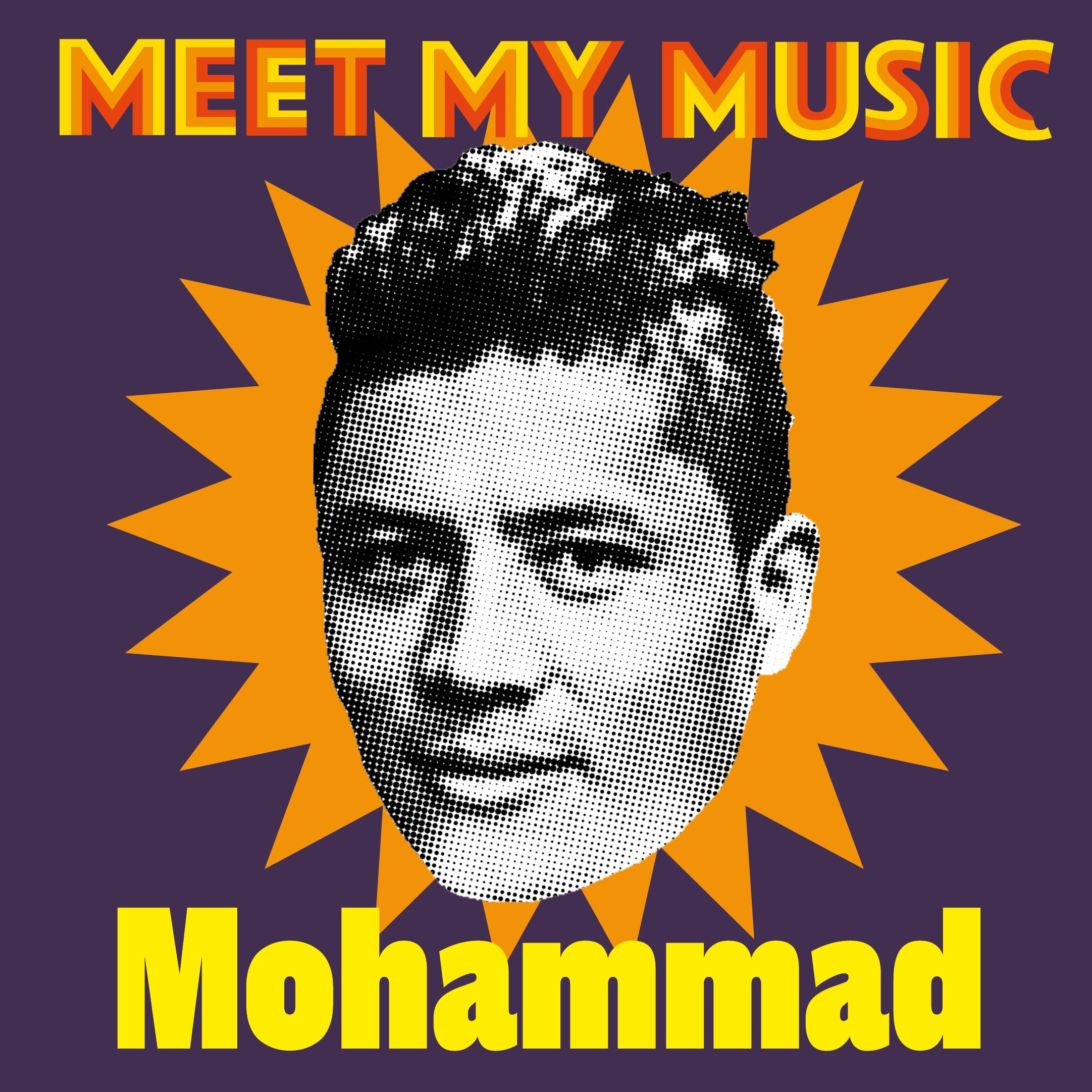 Meet my music Mohammad 185.jpg