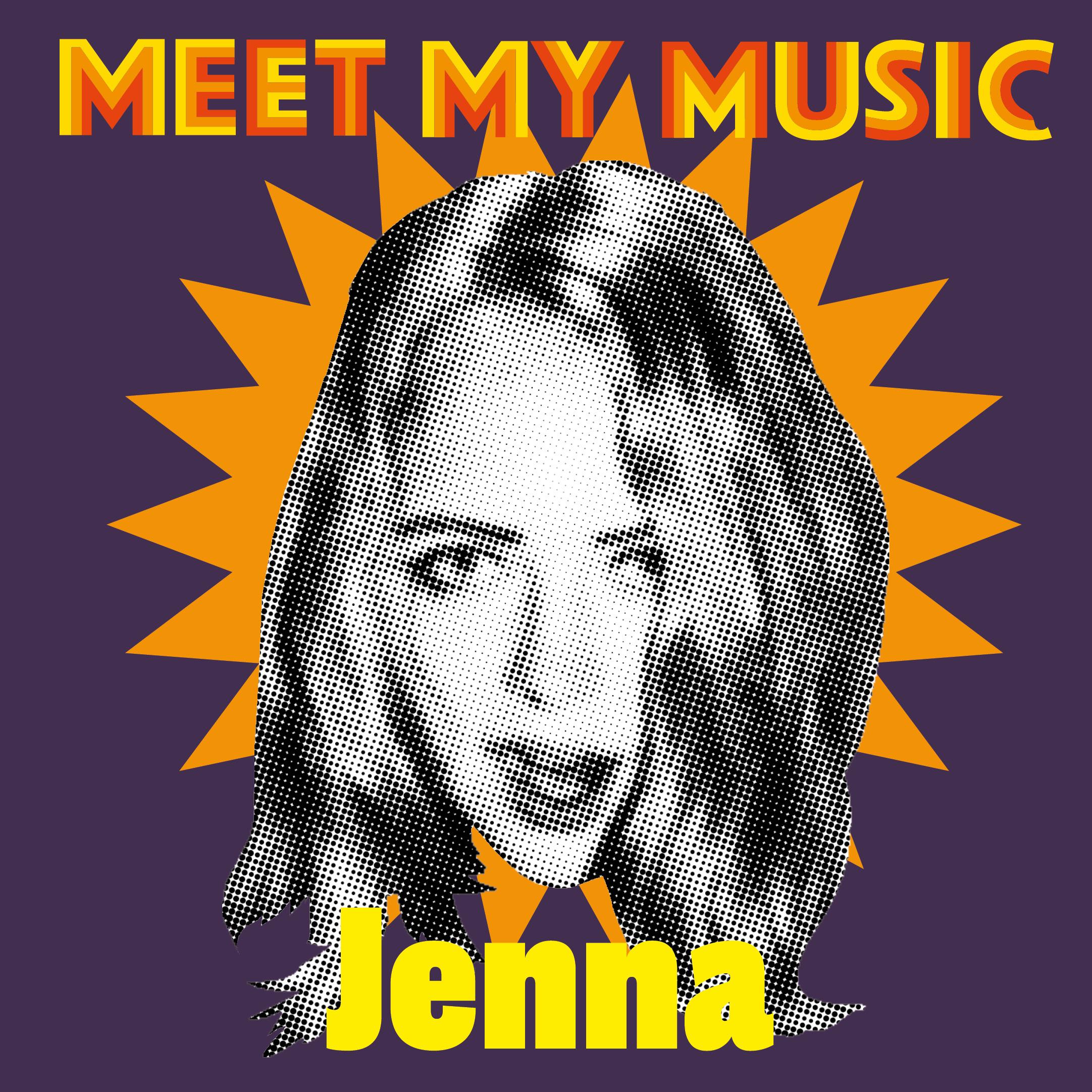 Meet my music Jenna 185.jpg