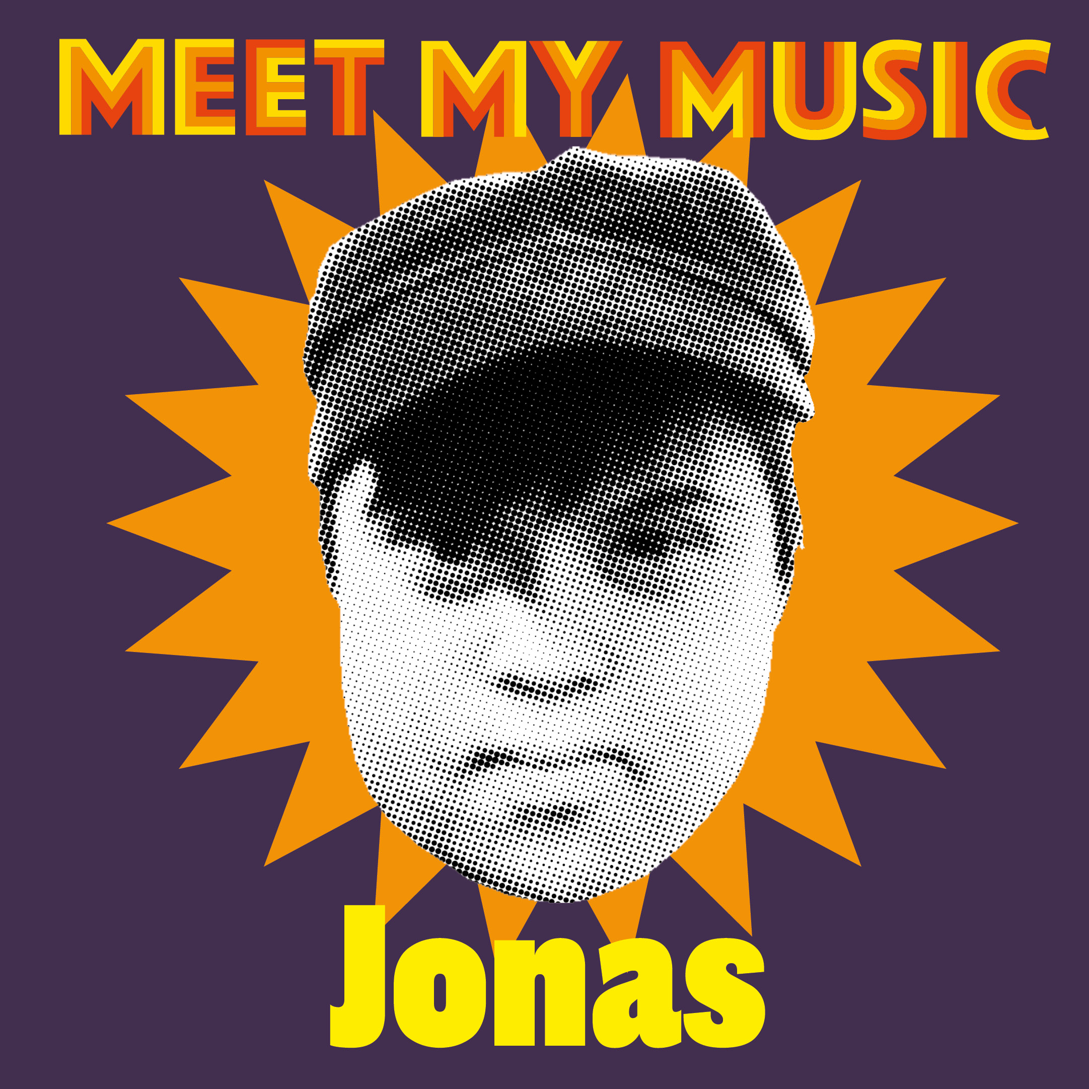 Meet my music Jonas 185.jpg
