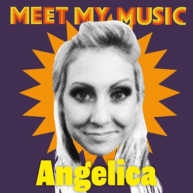 Meet my music Angelica.jpg