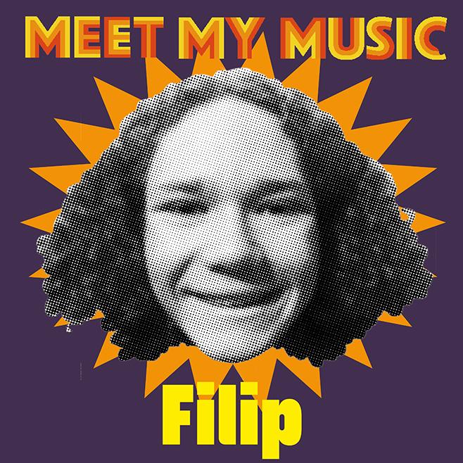 Meet my music Filip.jpg
