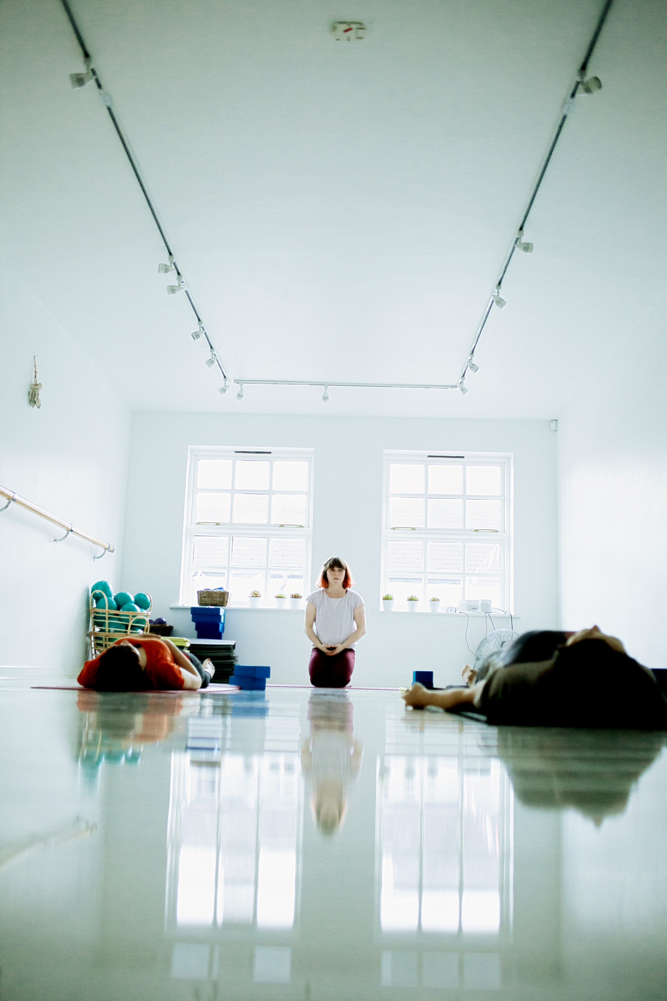 didsbury-yoga-class-photography