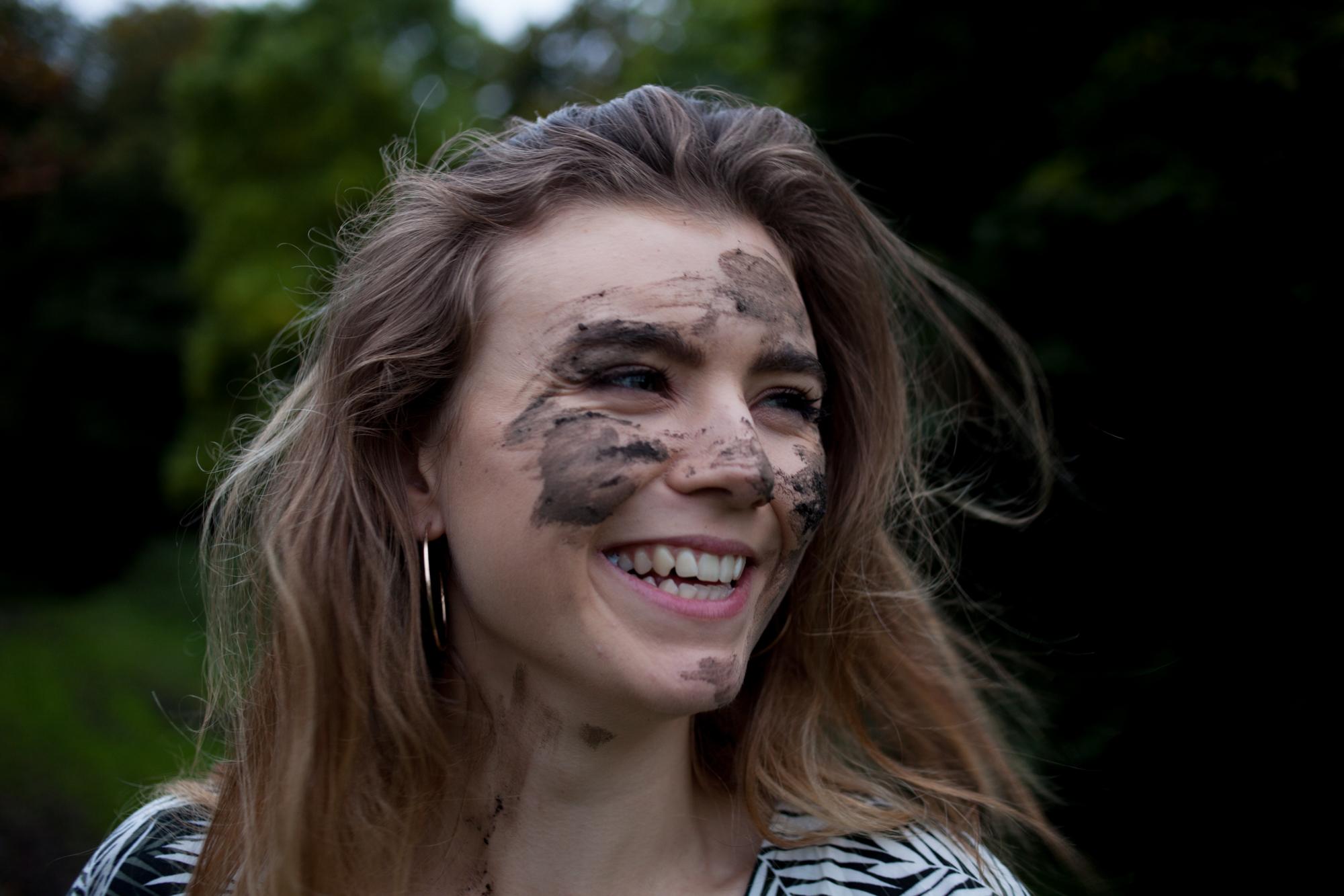 Jess-mud-port-6.jpg