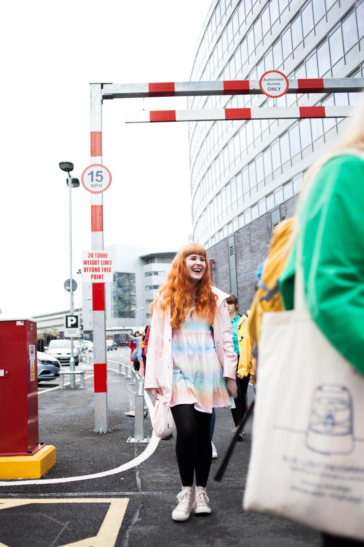 colour-walk-resize-11.jpg