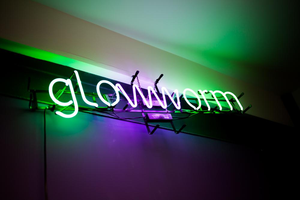 Glowworm-Redit-Med-8.jpg