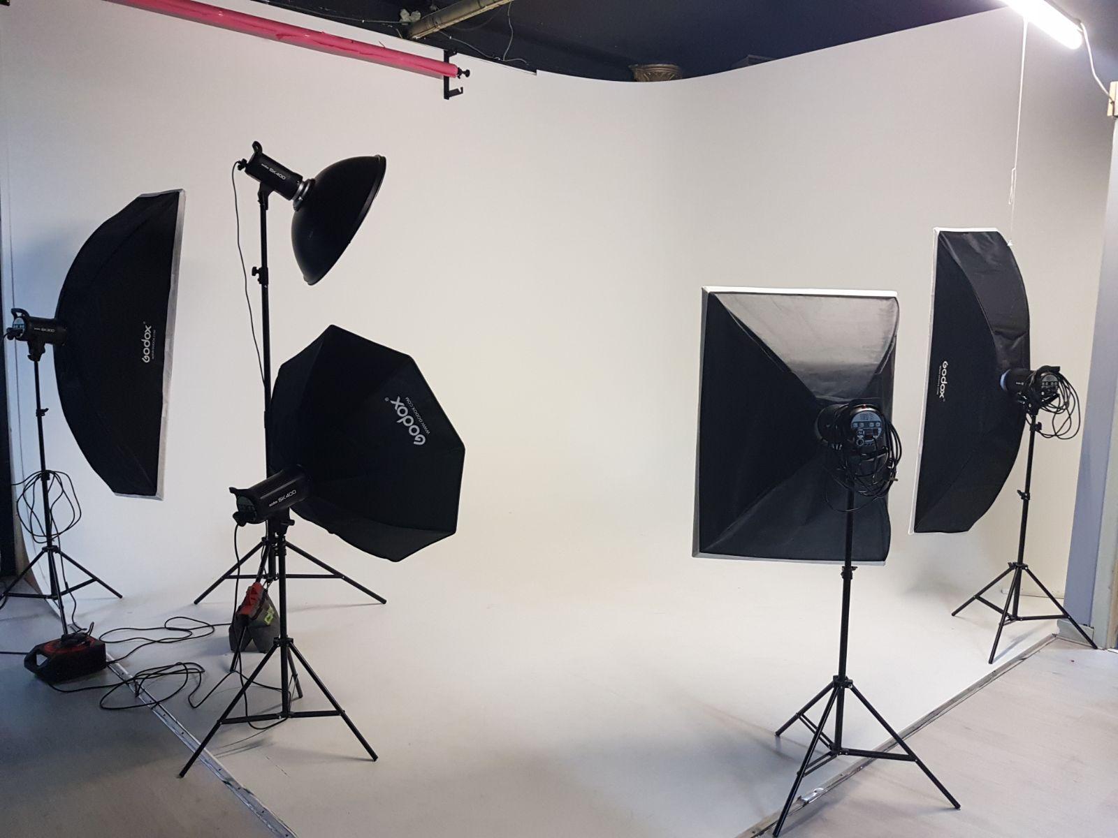 manchester-photography-studios