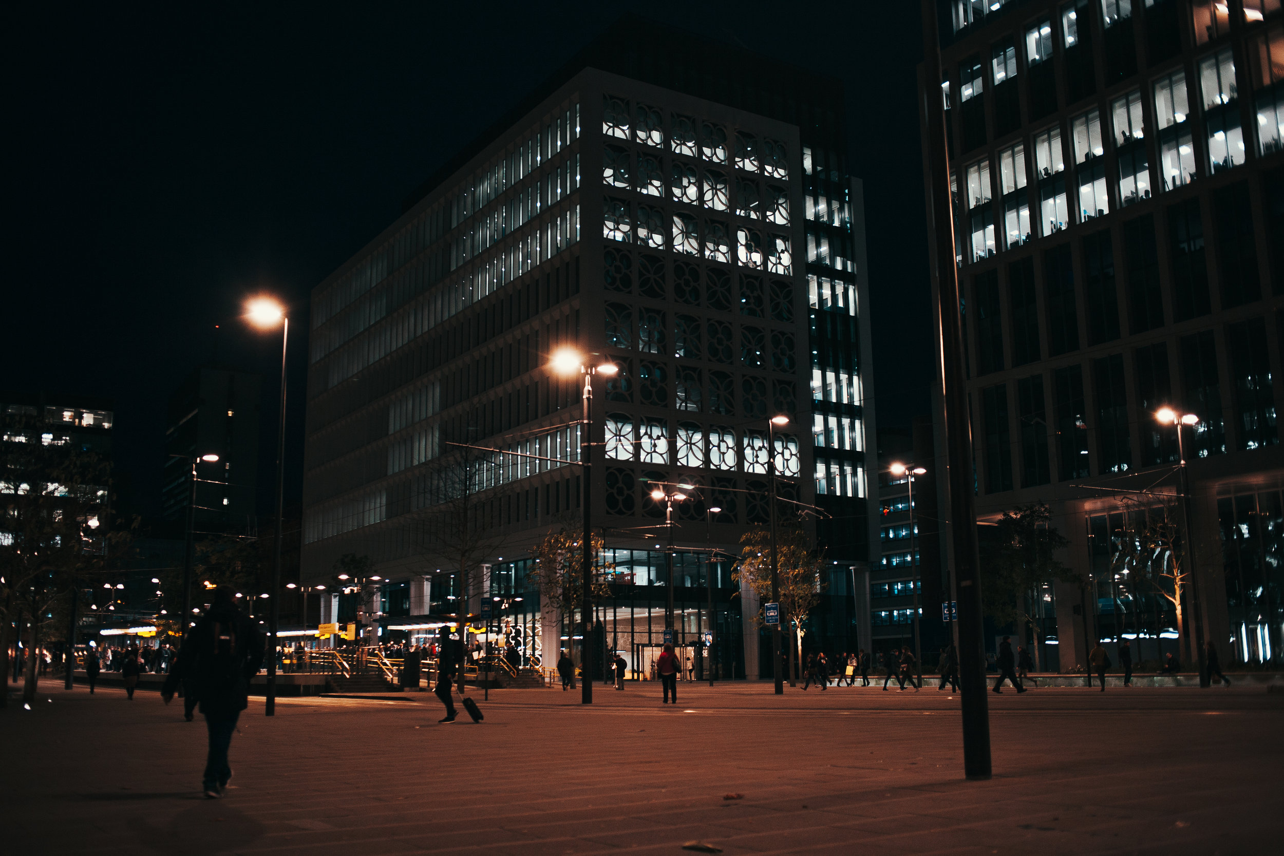 manchester-photography-guide