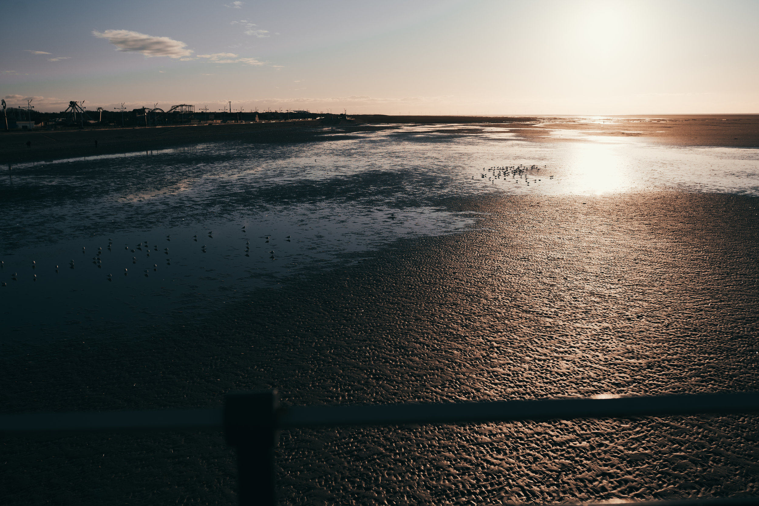 Southport-Photography-4.jpg