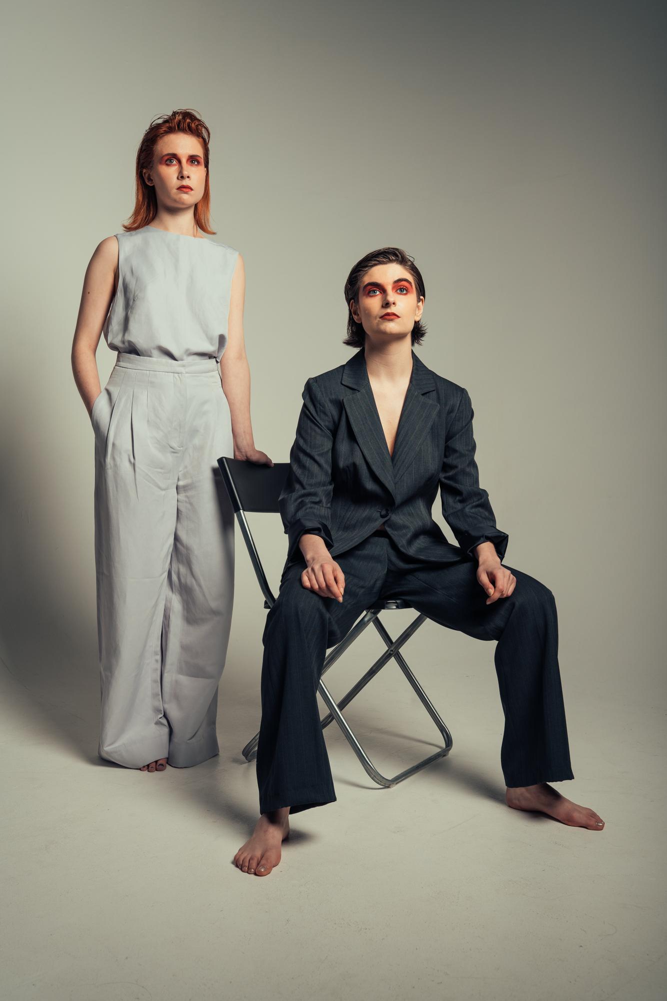 manchester-fashion-photography
