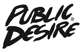 publicdesire.png