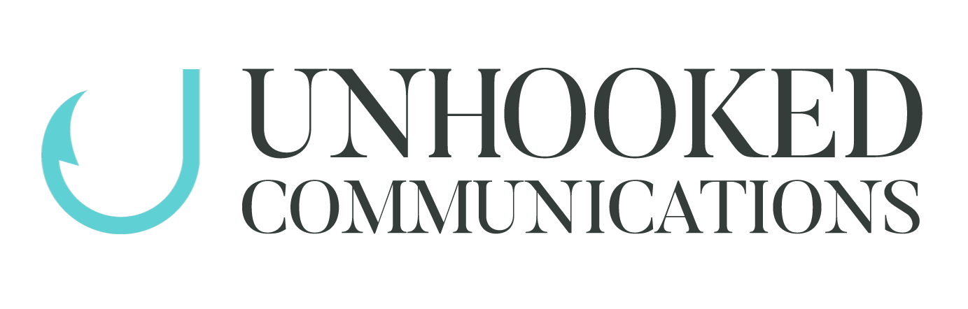 Unhooked-Communications-logo.png