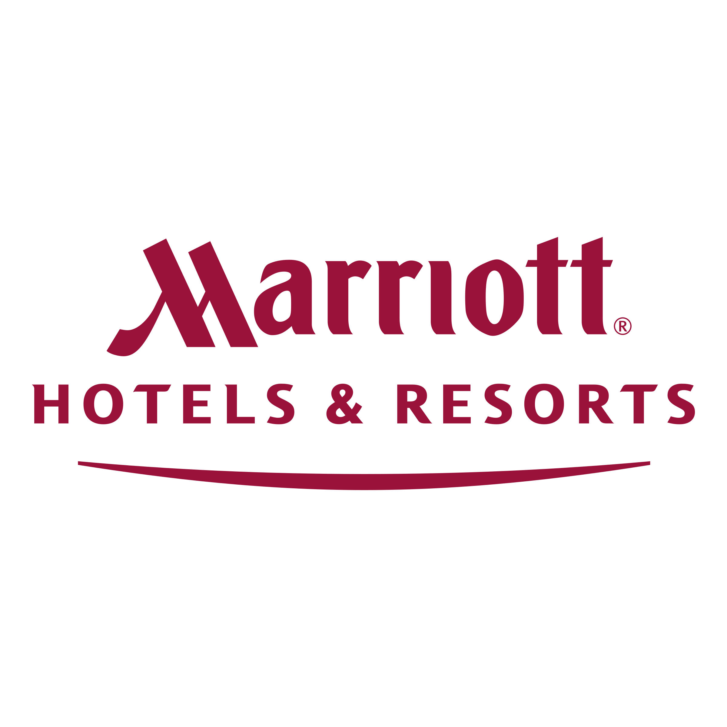 marriott-hotels-resorts-logo-png-transparent.png