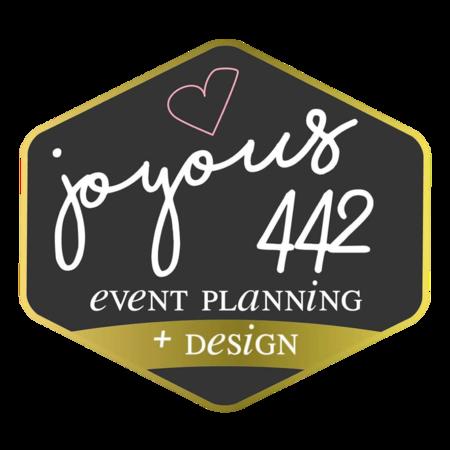 Joyous 442